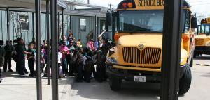 School Bus Signup.jpg