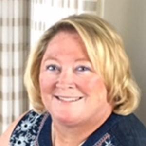 Lee Anne Coble's Profile Photo