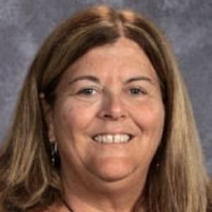 Mrs. Finkel's Profile Photo