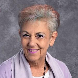 Colleen Spendlove's Profile Photo