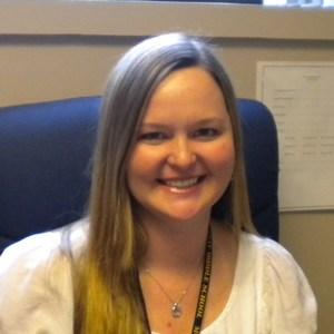 Kara Sklarski's Profile Photo