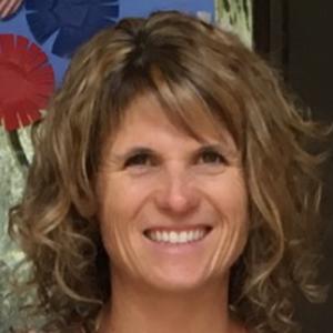 Katie Torosian's Profile Photo