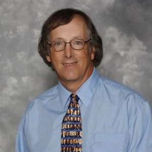 Tom Cox's Profile Photo