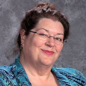 Lisa Baumhardt's Profile Photo
