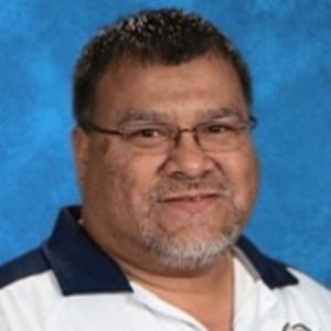 John Saucedo's Profile Photo