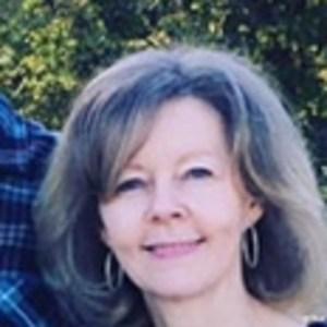 Cindy Parsons's Profile Photo