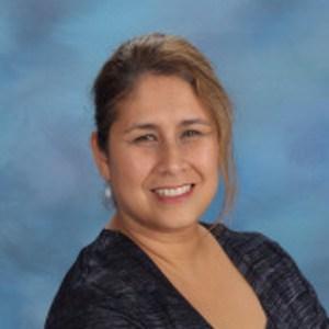 Jennifer Caldera's Profile Photo