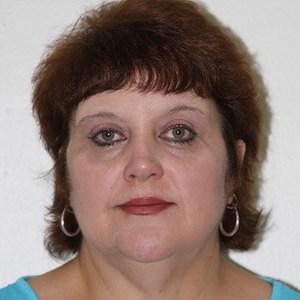 Connie Brinson's Profile Photo
