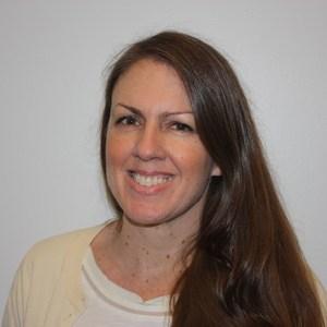 Tonra Hayes's Profile Photo