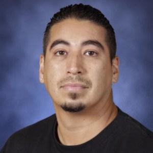 Jaime Oseguera's Profile Photo