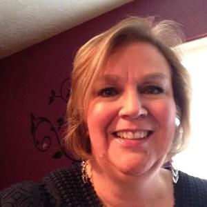 Kathy Fetch's Profile Photo