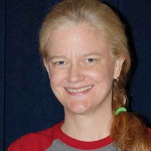 Anne Bessinger's Profile Photo