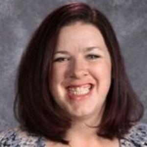 Heather Peine's Profile Photo