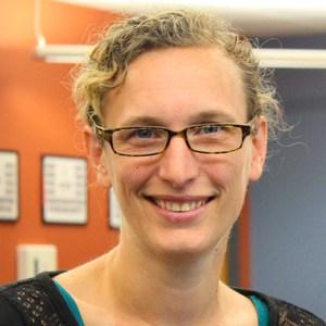 Maggie Schmidt's Profile Photo