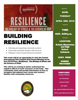 Resilience Flyer.jpg