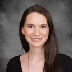 Alison Todd's Profile Photo