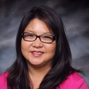 Kristy Yoshizumi's Profile Photo