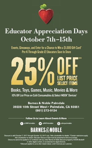 Educator Appreciation Week October 2017.jpg