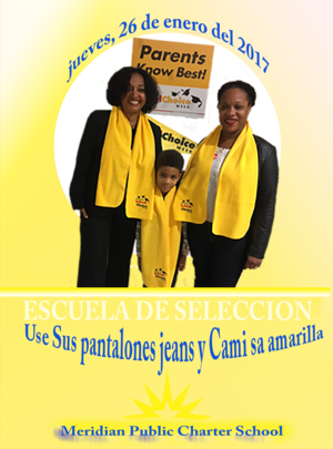 school choice yellow1 SPANISH.png
