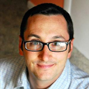 John Swarts's Profile Photo