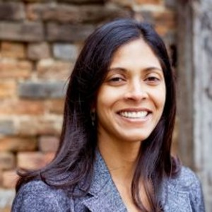 Sheila Sundar, M.A.'s Profile Photo