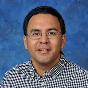 Dario Lozano's Profile Photo