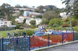 Sunnyside Park.jpg