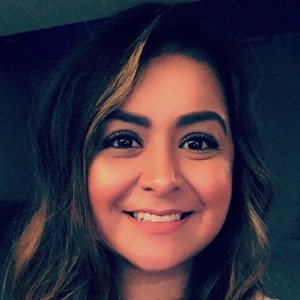 Stephanie Perez's Profile Photo