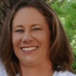 Liz Griesbach's Profile Photo