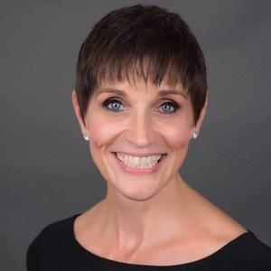 Mary Kay Bellinger's Profile Photo