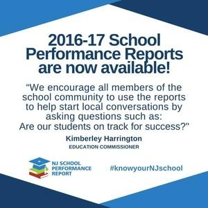 School Performance Reports.jpg