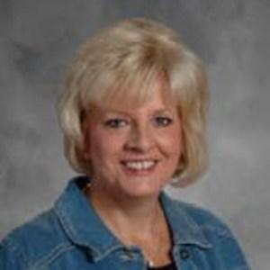 Mary Daanen's Profile Photo