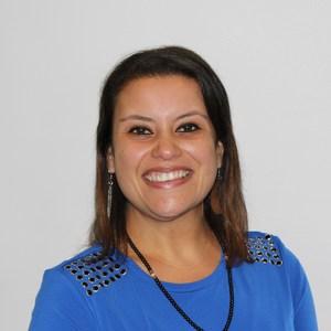 Arlyssa Gonzalez's Profile Photo