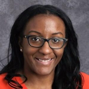 Lorna Slaughter's Profile Photo