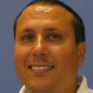 Robert Tarasi's Profile Photo