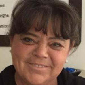 Kim Petree's Profile Photo