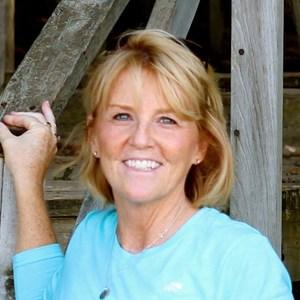 Erin Briggs's Profile Photo