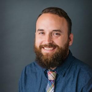 Chris Essig's Profile Photo