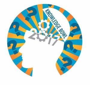 KB-2017-Logo_1.jpg