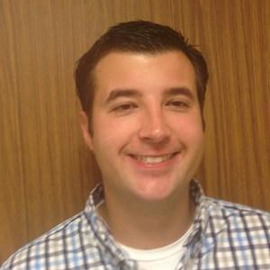 Brad Glover's Profile Photo