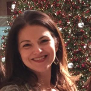 Rachael Blackstone's Profile Photo