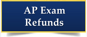 AP Refund Deadline Thumbnail Image