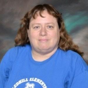 Tamrah Wein's Profile Photo