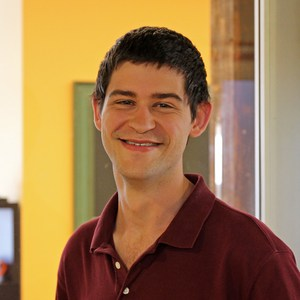 Jordan Lord's Profile Photo