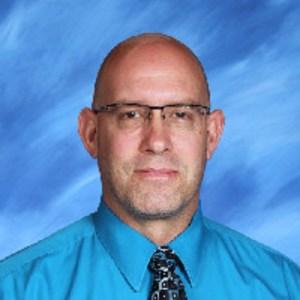 Greg Figenser's Profile Photo