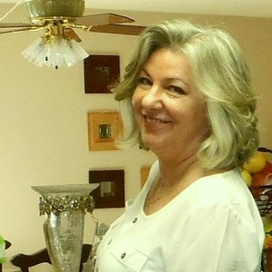 Peggy Courtney's Profile Photo