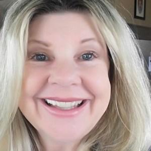 Mishael Swift's Profile Photo