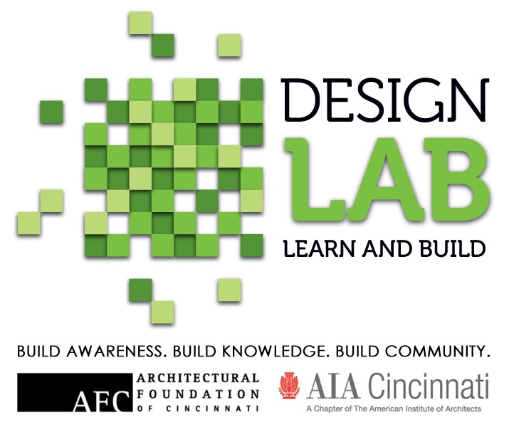 SLSD Students Excel at Design LAB Finals Thumbnail Image