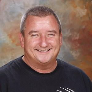 Tom Philips's Profile Photo