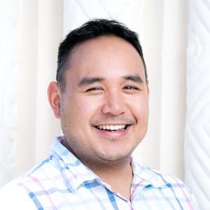 Ryan Juan's Profile Photo